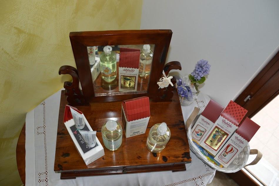 Detergenti e cosmetici naturali da 0 a 100 anni - Detergenti naturali facuti in casa ...